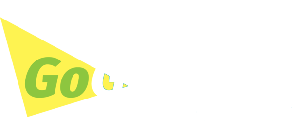 Go Green With ServiceMaster Clean